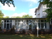 Villa Seestern in Prerow, Apartment 09