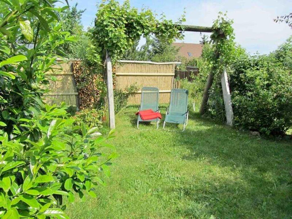 K�nstlerhaus Kora mit Villa Ilsebill und Charlotte