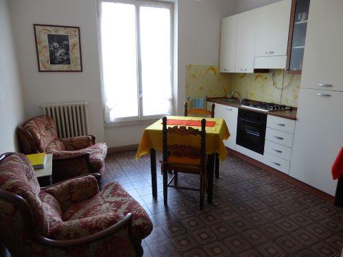 Zusatzbild Nr. 02 von Residenza Da Angelo