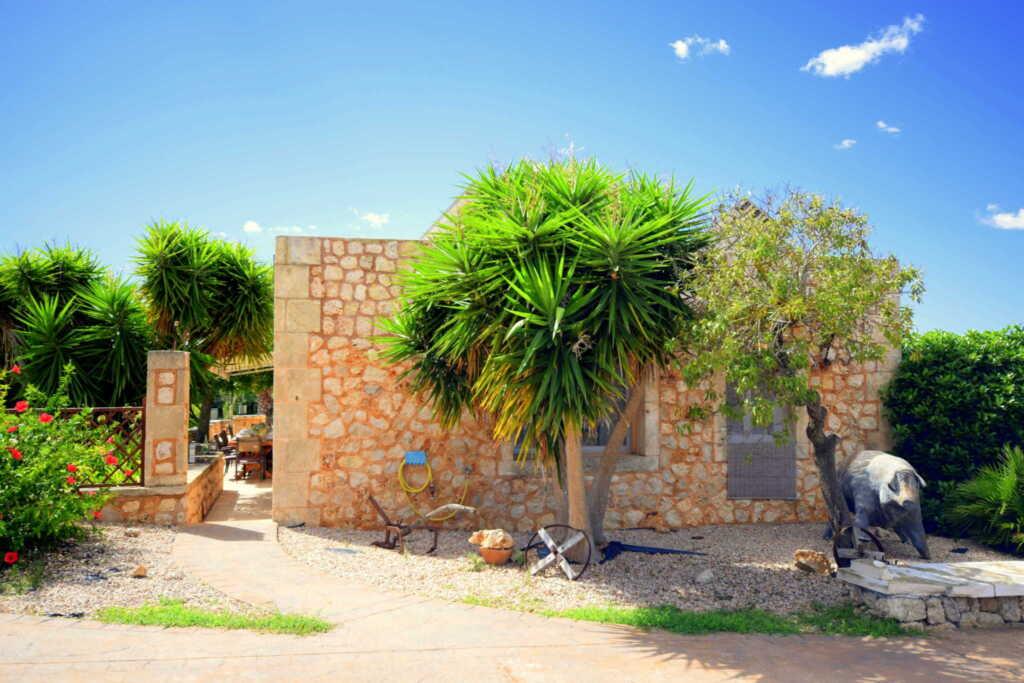 44139 Sa Punta de Son Carrió, 44139 Sa Punta de So