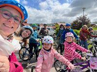 Familien- Ferienhof*** Ostseebad Rerik, FW7 - 1-Raum-Fewo (34m²; 3 Pers.) Terrasse, Haustier ok in Rerik (Ostseebad) - kleines Detailbild