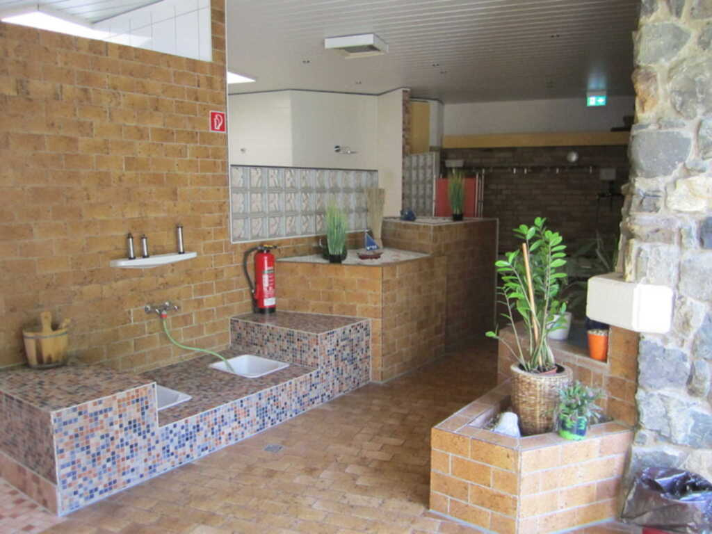 Apartement Mona mit Schwimmbad u. Sauna, Ap Mona