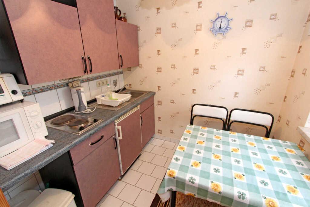 Ferienhaus Hessenburg FDZ 271, FDZ 271