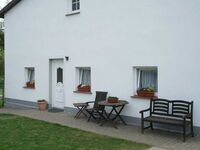 FeWo Schilling (3 Raum), FeWo Schilling in Kühlungsborn (Ostseebad) - kleines Detailbild