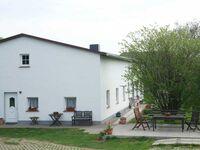 FeWo Schilling  (2-Raum), FeWo Schilling (Whg 2) in Kühlungsborn (Ostseebad) - kleines Detailbild