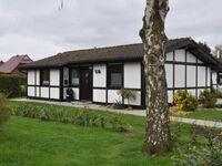 Haus Silbersee - Nordseebad Burhave, Silbersee #M14 in Burhave - kleines Detailbild