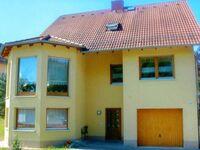 Ferienwohnung Uhlstädt-Kirchhasel THU 021, THU 021 in Hof Weissen-Uhlstädt - kleines Detailbild