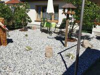 Ferienbungalow BENNO in Koserow (Seebad) - kleines Detailbild