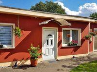 Ferienhaus Bansin USE 2750, USE 2751 Ferienwohnung in Bansin (Seebad) - kleines Detailbild
