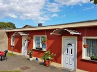 Ferienhaus Bansin USE 2750, USE 2752 Gästezimmer in Bansin (Seebad) - kleines Detailbild