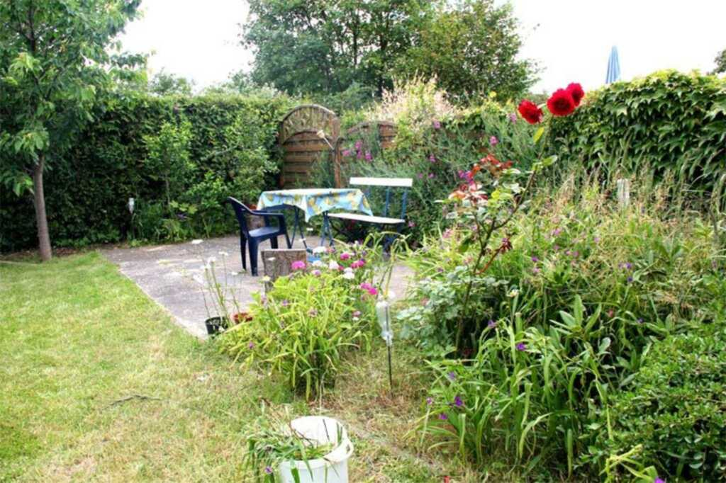 Ferienhaus Bansin USE 2750, USE 2752 Gästezimmer
