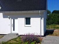 Ferienwohnung Fam. Burgert, Apartment 2 in Patzig auf R�gen - kleines Detailbild
