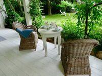 Kleine Ferienwohnungen - ideal für Störtebekerbesucher, Fewo 2 in Jarnitz auf Rügen - kleines Detailbild