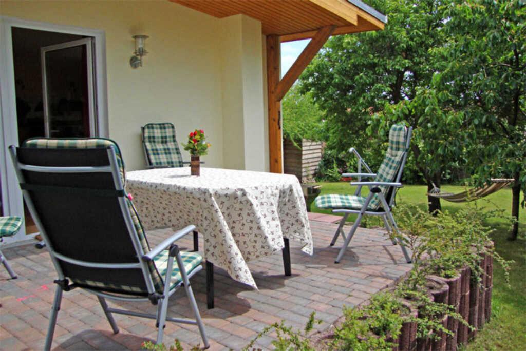 Ferienhaus Fürstensee SEE 7791, SEE 7791