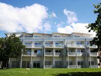 Käpt´n Brass Apt.  Nr. 30 'Panoramasuite', 'Panoramasuite' in Dierhagen (Ostseebad) - OT Strand - kleines Detailbild