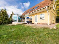 Ferienpark am Dar�, Doppelhaush�lfte (13) in Fuhlendorf - kleines Detailbild