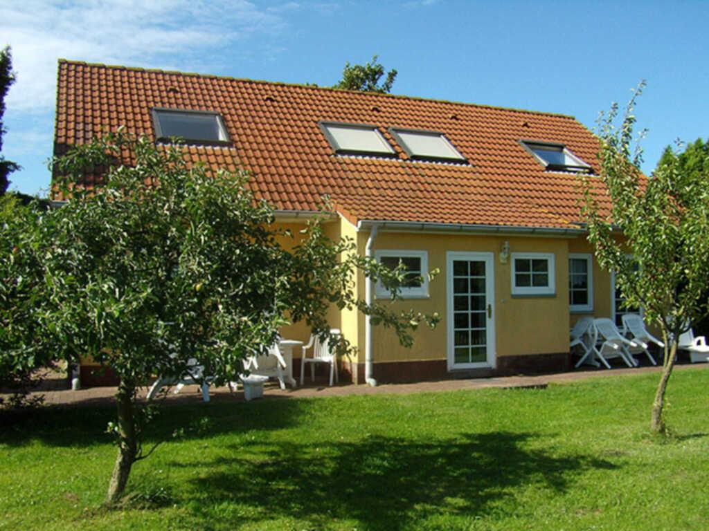 Ferienpark am Darß, Doppelhaushälfte (15)