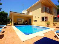 44086 Top modernes Ferienhaus in bevorzugter Wohnlage in Santa Margalida - kleines Detailbild