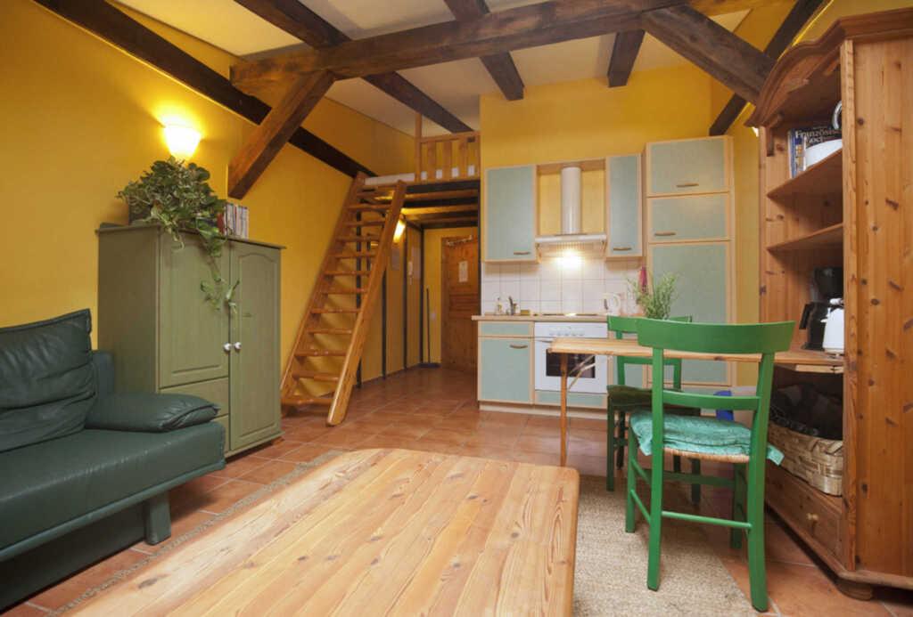 ferien am schloss duckwitz wohnung 2 die maus in duckwitz mecklenburg vorpommern objekt 55335. Black Bedroom Furniture Sets. Home Design Ideas