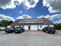 Gästehaus Hohen Wangelin SEE 7820, SEE 7823 - Seeblick in Hohen Wangelin - kleines Detailbild
