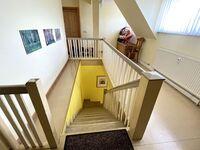 Gästehaus Hohen Wangelin SEE 7820, SEE 7822 - Alte Post in Hohen Wangelin - kleines Detailbild