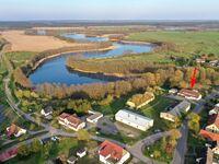 Gästehaus Hohen Wangelin SEE 7820, SEE 7825 - Buchenberg II in Hohen Wangelin - kleines Detailbild