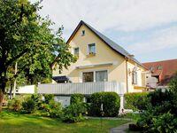 Ferienwohnungen zum Igelbau, Ferienwohnung 1 in Baabe (Ostseebad) - kleines Detailbild