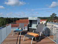 DünenResort 32, exkl. Fewo 2-4 P., Dachterrasse, WLAN,Garage, DünenResort 32 in Binz (Ostseebad) - kleines Detailbild