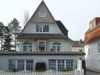 Haus Möwe, Ferienwohnung 2 in Timmendorfer Strand - kleines Detailbild