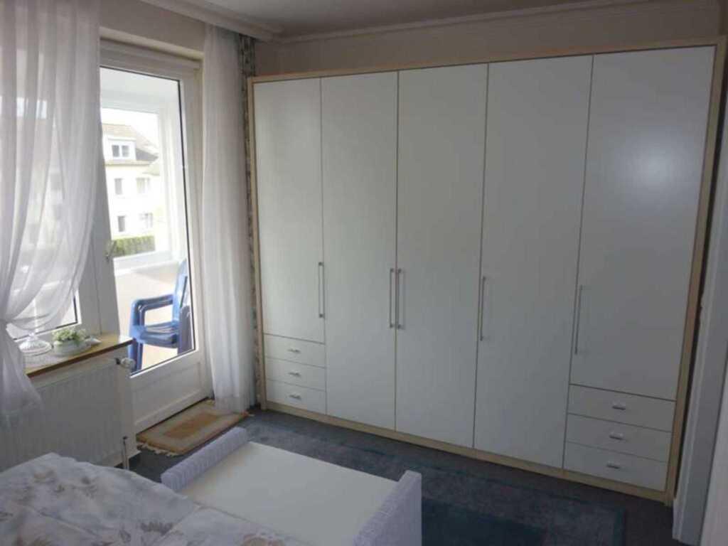 Haus Möwe, App 2