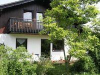 Ferienhaus Weitblick in Edertal-Anraff - kleines Detailbild