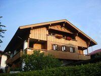 Ferienwohnungen Trinkl-Gion, Ferienwohnung Ludwig Thoma Nr. 17 in Bad Wiessee - kleines Detailbild