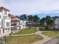 Haus Meeresblick FeWo Strandidyll A 1.06 Ref. 128659 u 2, FeWo Strandidyll A 1.06 Ref. 128659 u 2 in Baabe (Ostseebad) - kleines Detailbild