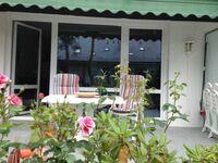 (MEI2b) - Ferienwohnung Piechulek, MEI2b in Niendorf-Ostsee - kleines Detailbild