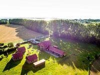 Familien- Ferienhof*** Ostseebad Rerik, FZ10 - Ferienzimmer (24m²; 2 Pers.) Terrasse, ohne Küche in Rerik (Ostseebad) - kleines Detailbild