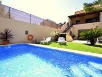 44097 Dorfhaus Miguel mit Pool, 44097 Dorfhaus Miguel mit Pool 8 Personen in Petra - kleines Detailbild