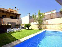 44097 Dorfhaus Miguel mit Pool, 44097 Dorfhaus Miguel mit Pool 6 Personen in Petra - kleines Detailbild