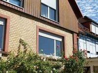 Kläschter Gästewohnung in Groß-Umstadt-Kleestadt - kleines Detailbild