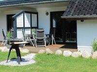 Ferienhaus Luise, Ferienwohnung 7DG in Trassenheide (Ostseebad) - kleines Detailbild