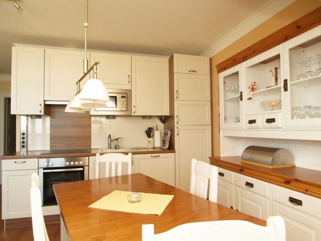 Meeresblick Whg. MB-512.., Meeresblick Whg. 5.12