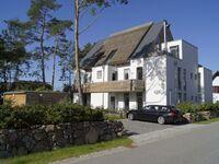 Exklusive strandnahe Ferienwohnung in Karlshagen - kleines Detailbild