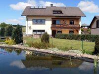 FeWo Familie Trapp in Hilders-Eckweisbach - kleines Detailbild