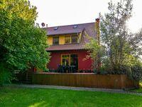 180m�-Ferienhaus f�r max. 10 Personen, Ferienhaus in G�hren-Lebbin - kleines Detailbild