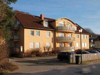 Ko-Waldstraße 12, Wohnung 2 in Koserow (Seebad) - kleines Detailbild