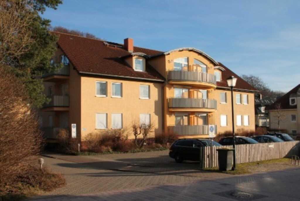 Ko-Waldstraße 12, Wohnung 2