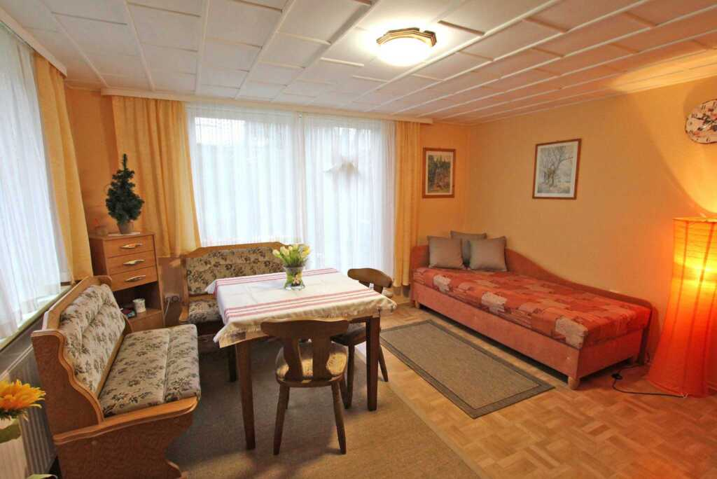 Ferienwohnung Plau am See SEE 7861, SEE 7861