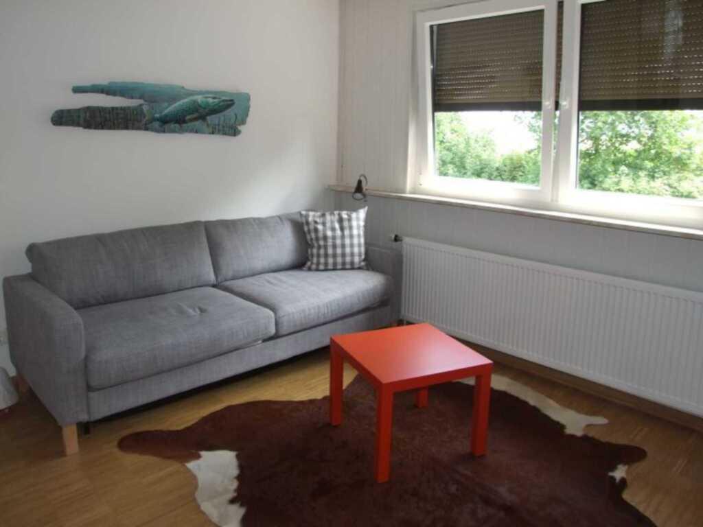 Ferienwohnung 'Schlick & Schick 2', Schlick & Schi