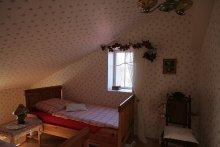 Zusatzbild Nr. 03 von Ferienhaus im Spreewald