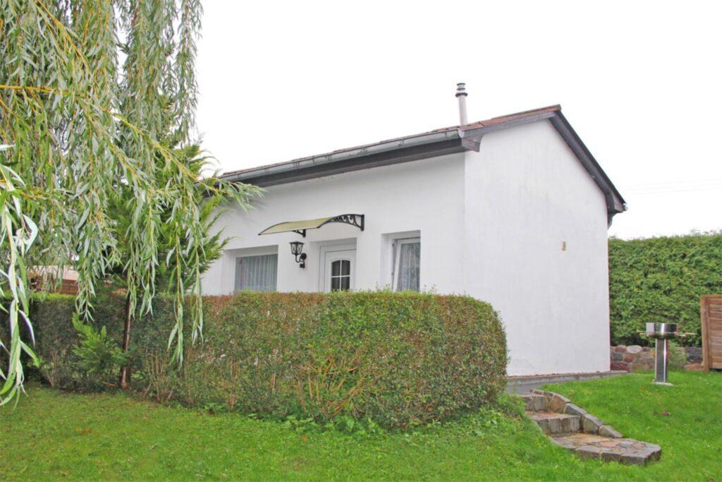 Ferienhaus Kuchelmiß SEE 7971, SEE 7971