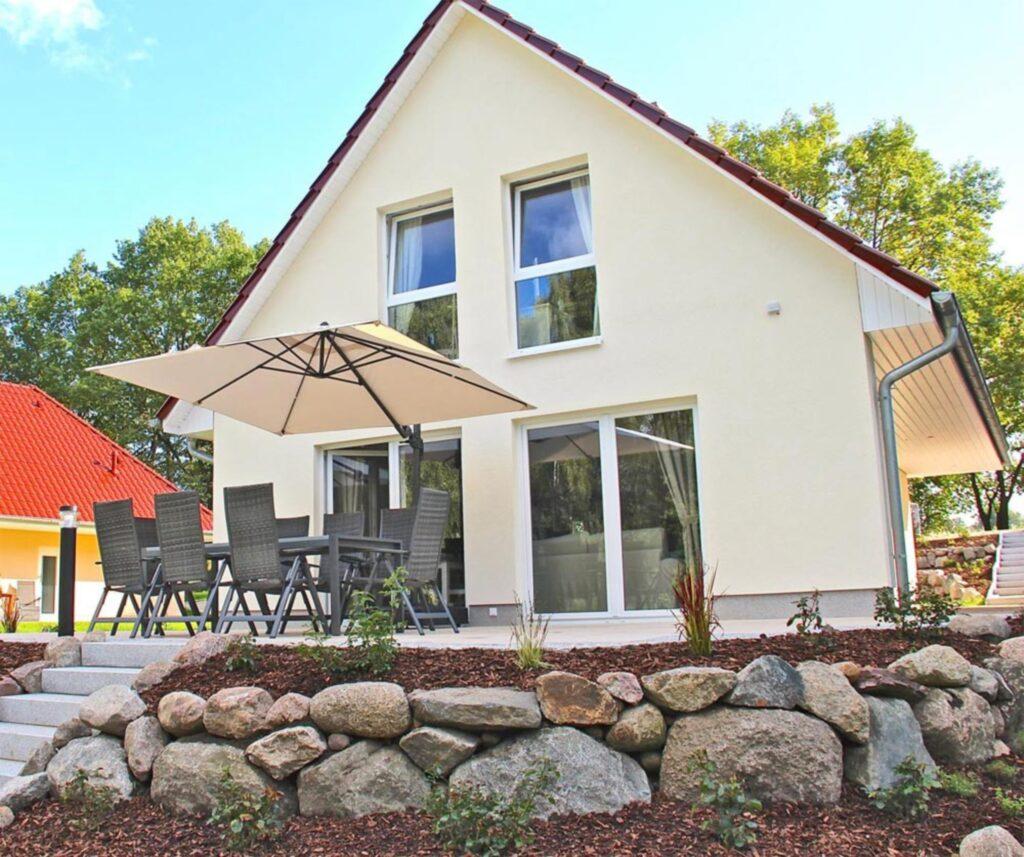 Ferienhaus Strasen SEE 7921, SEE 7921
